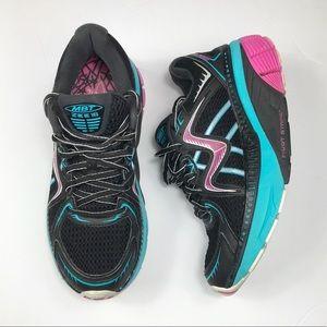 MBT Zee 16 Athletic Running Work Women's Size 8